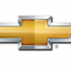 brand_logo_10
