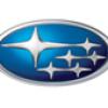 brand_logo_12