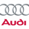 brand_logo_3