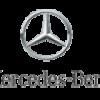 brand_logo_4