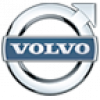 brand_logo_5