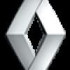 brand_logo_7