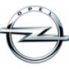 brand_logo_9