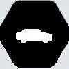 car_types_2_1