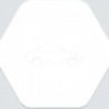 car_types_2_2