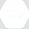 car_types_5_2